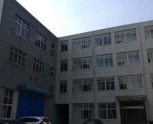 [A_1065] 无锡市惠山区阳山镇厂房出售