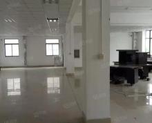 (出租)国强路二楼办公620平对外出租