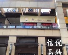 (转让)江宁东山180平美容院带会员整体转让