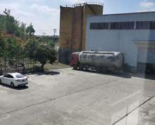 (出租)出租建湖上冈镇镇区附近钢板储罐库