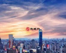 (出租)德基广场 亚太商务楼 超甲风范 240平起租精装修 名企入