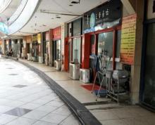 东新南路日光广场商业街纯一楼房主用钱出售买到即赚