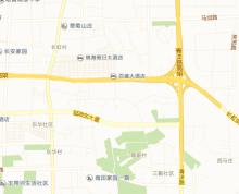 马杭东新工业园1500平方厂房出租