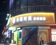 (转让)赣榆时代广场精装修旺铺空房转让免费找店