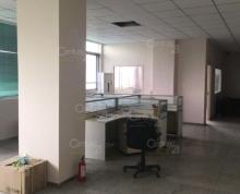 江宁百家湖厂房出租 可整租 可分割 地段好 适合小型加工 办公