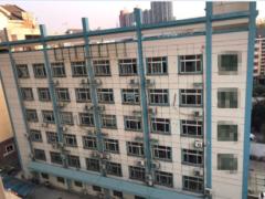 [O_763232]南京市鼓楼区整栋办公楼转让