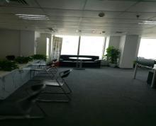 (出售)长江路 长江贸易大厦 中区 精装 修