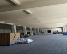 (出租) 大港独栋框架结构厂房3层5051平米层高5米
