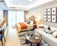 (出售)4A景区旁,万达民宿酒店总价52万,年租金8个点,买就赚!
