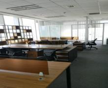 (出租)绿地广场紫峰大厦 鼓楼地铁口 南京5A写字楼 精装修 高档物