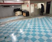 (出租)珠江路商圈华利国际负已1楼仓库出租生成房源报告