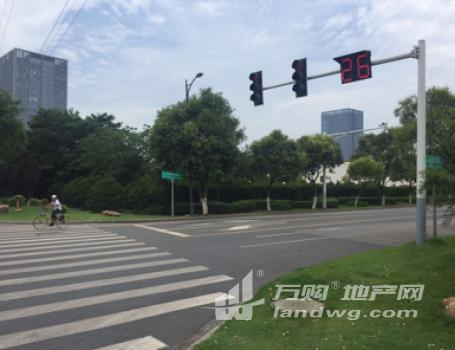 [W_333867]南京市江宁36亩科研用地转让