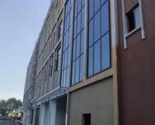 (出售)(非中介)1200平标准工业厂房,3成首付,交通方便