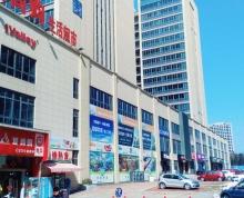 中国智慧产业园马鞍山智谷园区精装修办公场所租金可谈