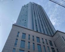 (出租)新街口商圈 隆盛大厦 精装修 电梯口 东宇大厦 天丰大厦