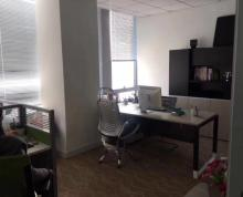 (出租) 万达公寓写字楼工作室,适合各种行业,有钥匙,随时看