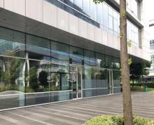 (出租) 云谷科技园内180平拐角铺位招精品超市