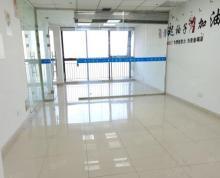 (出租)电梯口位置,房东直租绿地瀛海70平,随时看房,条件好谈