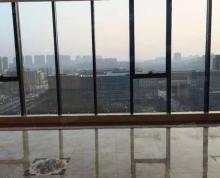 (出租)绿地商务城甲级写字楼超好的视野,俯视大龙湖和市政府出租了