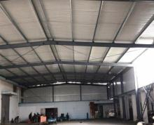 (出租)标准厂房/仓库,面积1000平方米