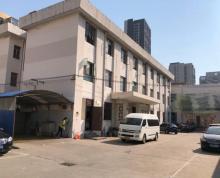 (出租)市中心黄金地段800-2500平方商业用房出租