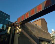 出租1895南通文化创意产业园区写字楼
