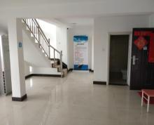 (出租)出租连云区久和商务楼,上下两层共100平,10楼,精装修