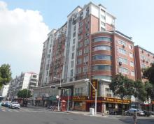 [A_9538]【第一次拍卖】宜兴市宜城街道建工大厦2号房产