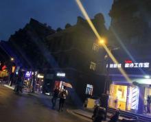 (转让)迈皋桥地铁口附近,小吃店转让,转让费面议,面议