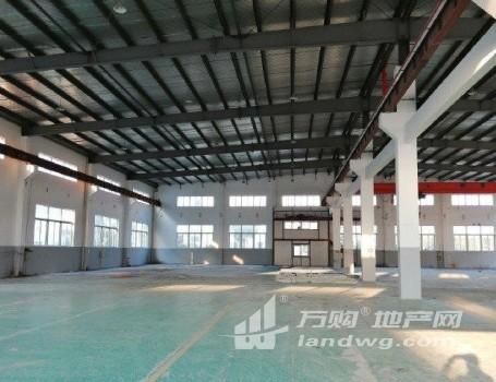 出租出售南京市高淳区经济开发区标准厂房,招商引资,政策优惠