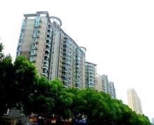 (出售)沿街旺铺 银城东苑248平 年租金44万 即买即受益