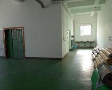 (出租) 铁心桥 大周路科创城旁边 仓库 500平米