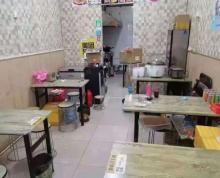 (转让)(选铺推荐)丰县城区华地街附近餐饮店转让