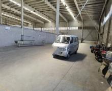 (出租)800平,带空地,停车方便,适用于快递公司,仓储类