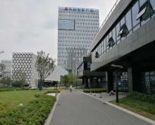 (出租) 江北新区CBD核心区纯写字楼