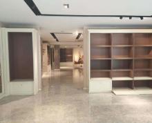 (出租)河西CBD中心 独栋商业房源 招租 业态不限