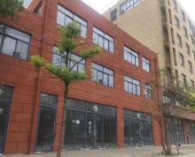 (出租)滨湖区 1至3层沿街商业 345平独立门面头适合多种业态入驻