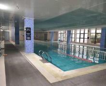 (出租)狮山虎丘华山路1300平健身游泳馆出租
