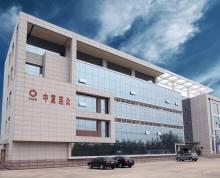 高新区40000平米标准厂房办公楼出租