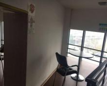 城北 尚品国际 商业综合体 110平米