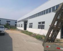 (出租) 出租新建洪门工业园标准厂房 靠近八中队 四季农贸市场