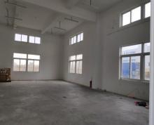 (出租)浒关经开区2楼车间1200平可做多种行业简装办公
