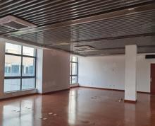 (出租)精装修政府园区办公室 带工位出租 科技企业