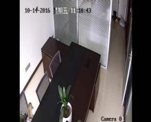 (出租) 凤凰路 恒景写字楼 纯写字楼 400平米