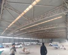 (出租)开发区 26000方厂房 层高15米,有配套办公室