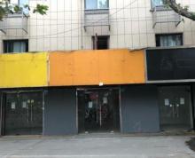 草场门大街,漓江路十字路口,地铁口,整租,可分割上租