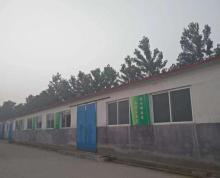(出租) 出租其它赣榆县城头镇东留夫村厂房