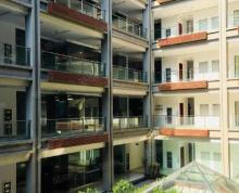 (出租)新区枫桥 创立方智造工坊 一楼240平 价格便宜 车位充足