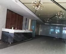 (出租)旺铺0转让费胜太东路4000平临街商铺业态可KTV宾馆民宿