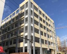 (出租)经开区全新厂房,火热招租! 明珠广场附近独门独院6层可选